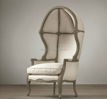 High quality French throne chairs classic, antique throne chairs ikea