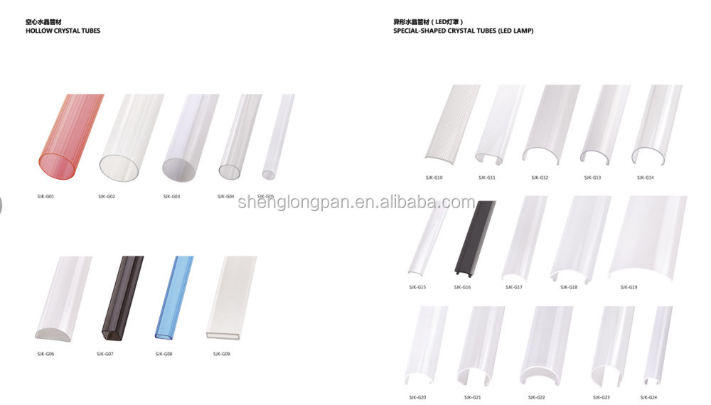 Non Glare Plexiglass Acrylic Patterns For Picture Framing