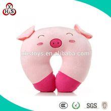 super soft cute popular plush japanese pillow