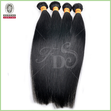 Top Grade 2015 Hot sell cold fusion hair extensions