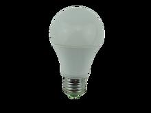 Super Brightness 1000 Lumen 120V DC Housing LED Light Bulb
