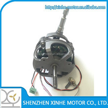 12V 24V 15W 20W 30W 50W brushless fan dc motor
