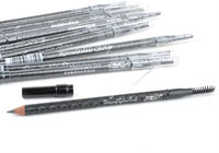 SH аутентичные бровей нож макияжа инструменты. высокое качество 5 шт/уп