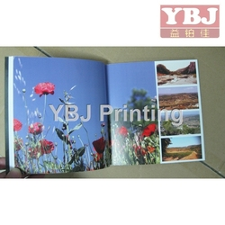 inflatable photo book