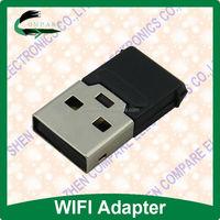 Compare mt7601 mini wifi wireless usb adapter