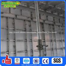 En alliage d'aluminium de coffrage( d'usine profession)