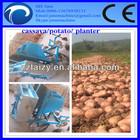 0086-13676938131 económico larga utilização de plantador de batata para venda