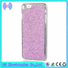 Fashionable Metal Case For Samsung Galaxy S4 Mini Bling Bilng Case