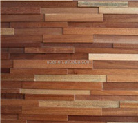 2015 New DIY 3D Wall Panel / 3D Wall coating For Eco Friendly Wall Decoration