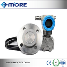 Differential Pressure Transmitter/High Static Differential Pressure gauge from China Gold supplier