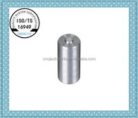 high quality customized mitsubishi piston OEM auto power pistons