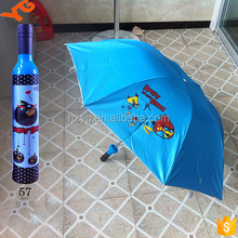 wedding gifts for women, personalized corporate gift ideas and wine bottle umbrellas
