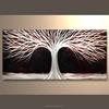 /product-gs/2015-new-products-handmade-aluminum-metal-tree-art-3d-wall-decor-60347515430.html