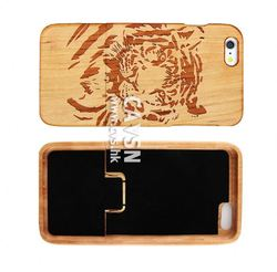 2015 New Arrival Cheap Back Cover/Wooden Cell Phone Case Cover