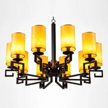 best hotel chandelier online shopping india
