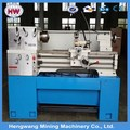 China mini torno do motor / usado torno do metal machine