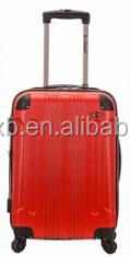 alibaba express best selling widened 20'' cabin bag