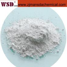 Plastic or paint grade BA01-01 anatse titanium dioxide