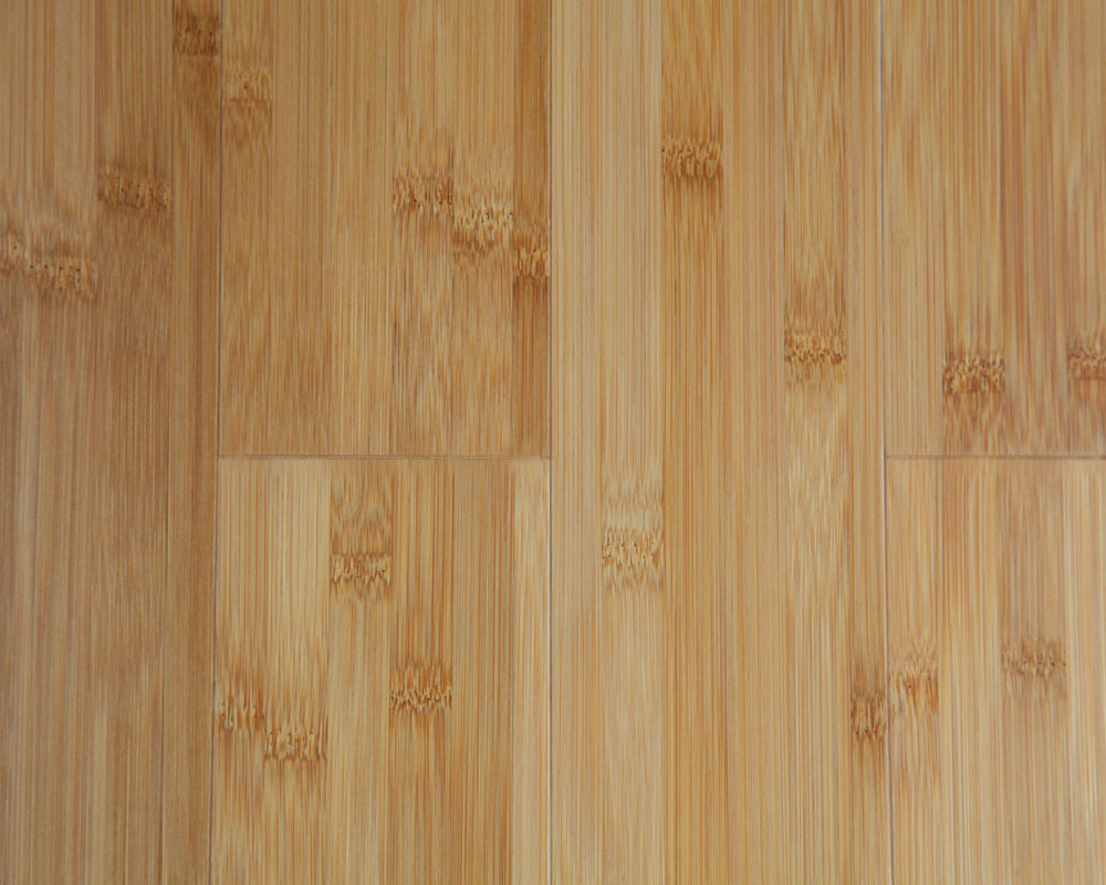 Foshan cheapest solid bamboo parquet floors buy bamboo for Most economical flooring