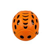custom animal bike helmet cycling helmet for children