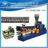 /p-detail/Paraller-doble-extrusor-de-tornillo-con-AC-Motor-300007469134.html
