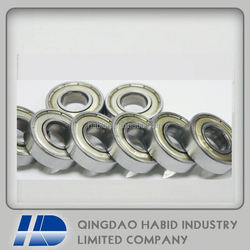 China 2015 Miniature Motorcycle Steering Bearings