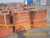 LME copper cathode 99.99% for sale best price