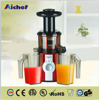 industrial electric sugar cane juicer extractor machine
