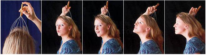 head massager 2.png