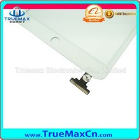 Wholesale Price Touch Screen For iPad Mini 1 2