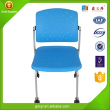 XYL Quick Lead Customized Logo Most Durable Office Chair Sgs Granted