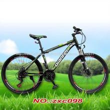 vélo grimp,vélo vient de la Chine grimpe sur la montagne