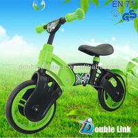 new funtion of kid bike kids mini dirt bike bicycle