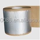 wire bonding putty butyl sealant tape