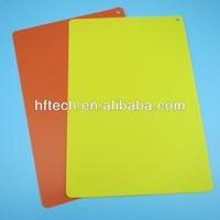 pp roll sheet plastic sheet,pp sheet roll