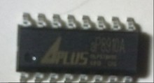 AP8910A SOP-16 APLUS -time voice IC original spot after the first consultation took