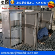 XAX041MF Alibaba buy now metal press hot selling products in china