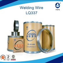 China fcaw 1.6mm co2 mig hardfacing flux cored welding wires