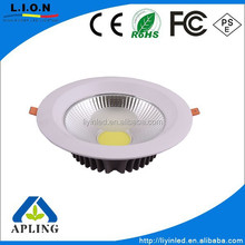 Price updated New Products led ceiling light 10W from zhongshan