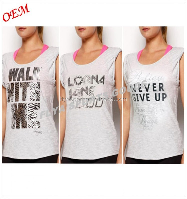 conew_conew_conew_tanktop2-5.jpg
