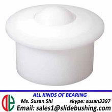 solid plastic wheels with bearings plastic ball transfer units small bearing wheels micro nylon ball transfer unit