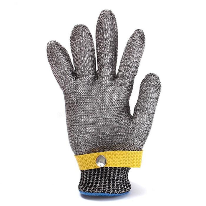 stainless steel glove06