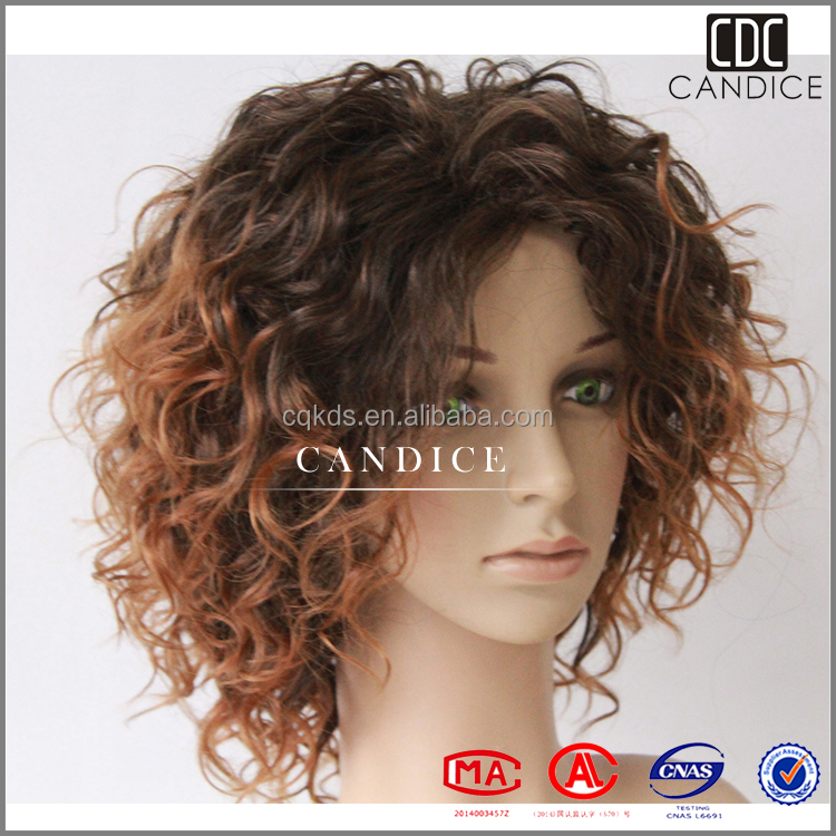 Thin Skin Wigs For Sale 44