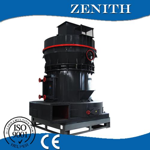 Best Price quartz grits grinding machine manufacturer