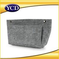 Wholesale Hard Case Cosmetic Make-up Bag