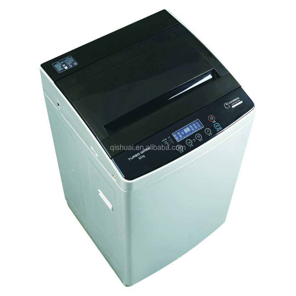top loading washing machine and dryer