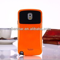 New Colourful Shock-Absorbing Case Cover Protector for Samsung Galaxy note3