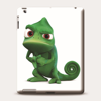 high quality fast color case for pad protective cover factory phone accessories for ipad 2