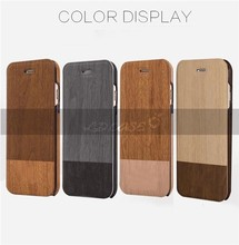 Cell phone accessory,phone case for Iphone 6,mobile accessory