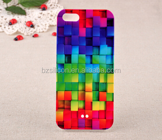 for iphone 5 case oem,custom phone case with your own deisgn printed